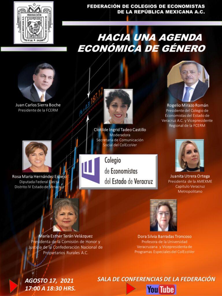Foro-Veracruz_Hacia-una-Agenda-Economica-de-Genero_